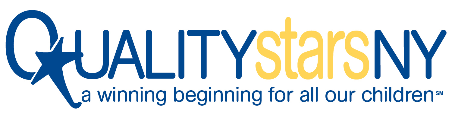 QUALITYstarsNY Help Center home page