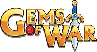 Gems of War Support Help Center home page