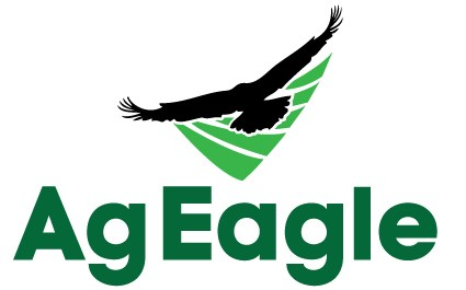AgEagle FAQ Help Center home page