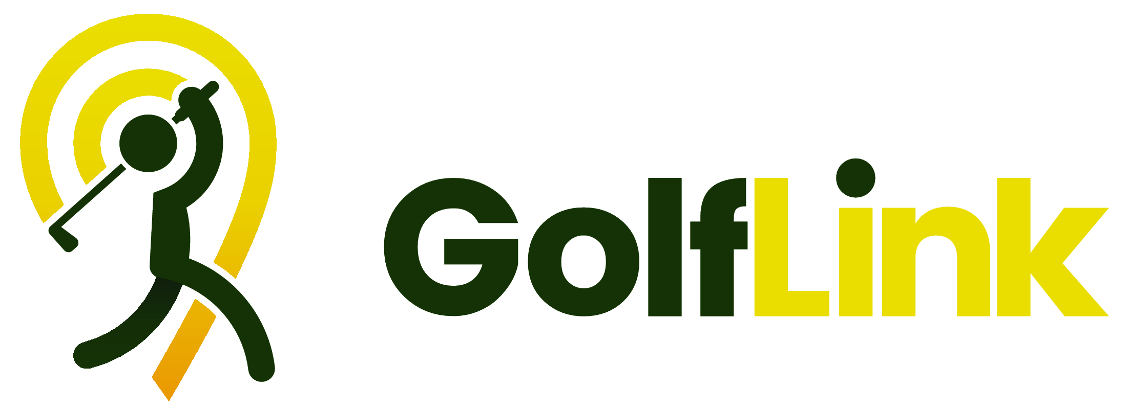 Image result for golflink