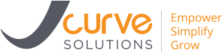 JCurve Solutions Help Center home page