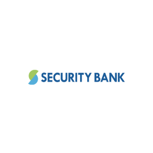 security_bank.png