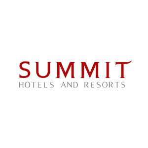 summit_hotels.png