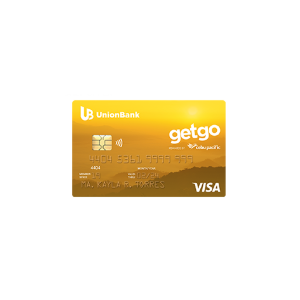 ceb_getgo_credit_card.png