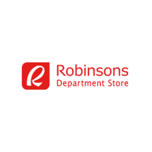 Robinsons_Department_Store.png