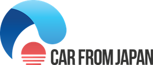 Support Services | CAR FROM JAPAN Help Center home page