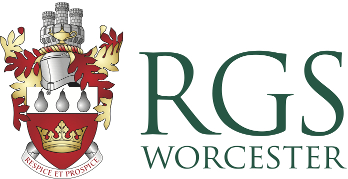 RGS Worcester Help Center home page