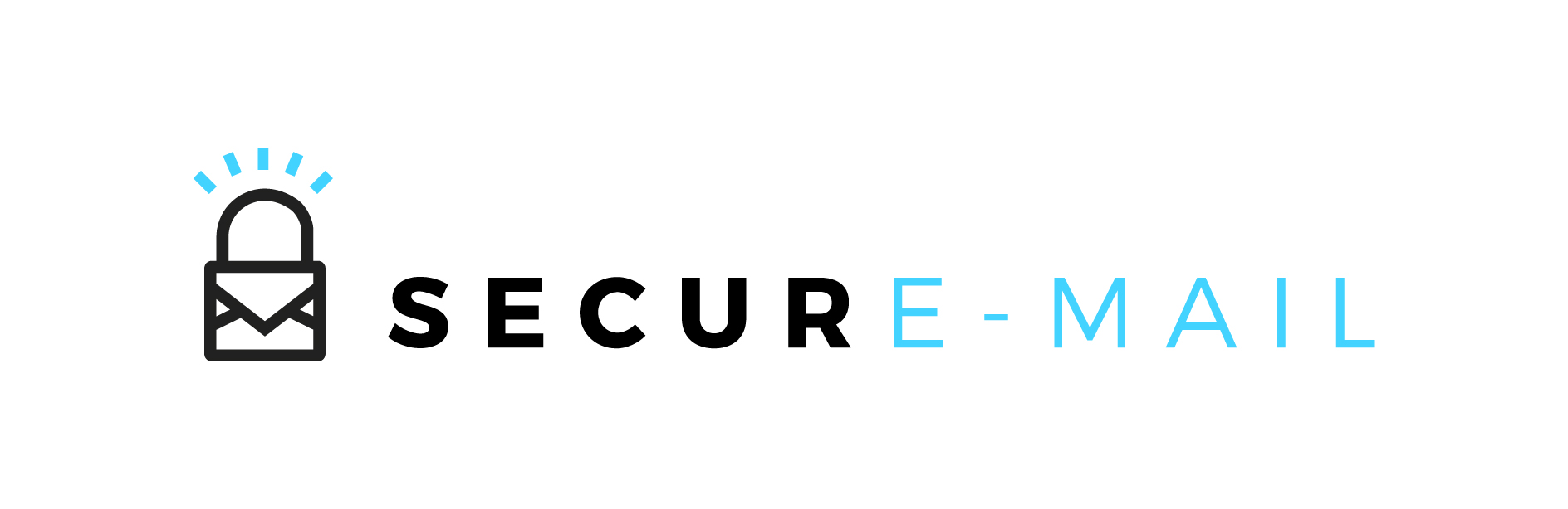 Secure Health Exchange