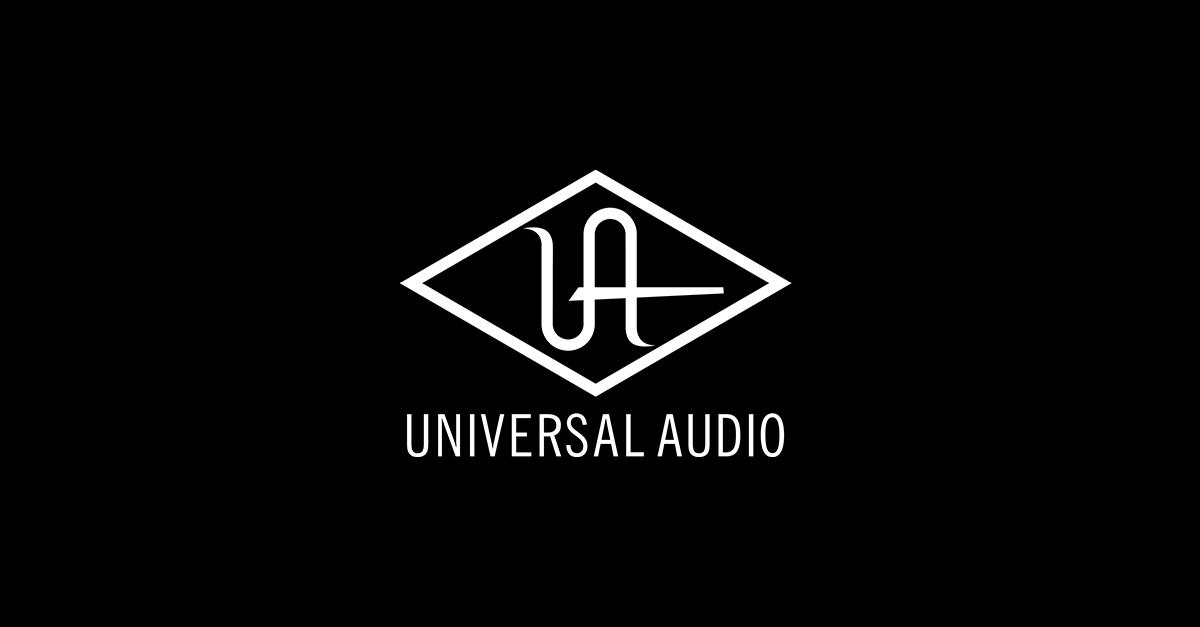 help.uaudio.com