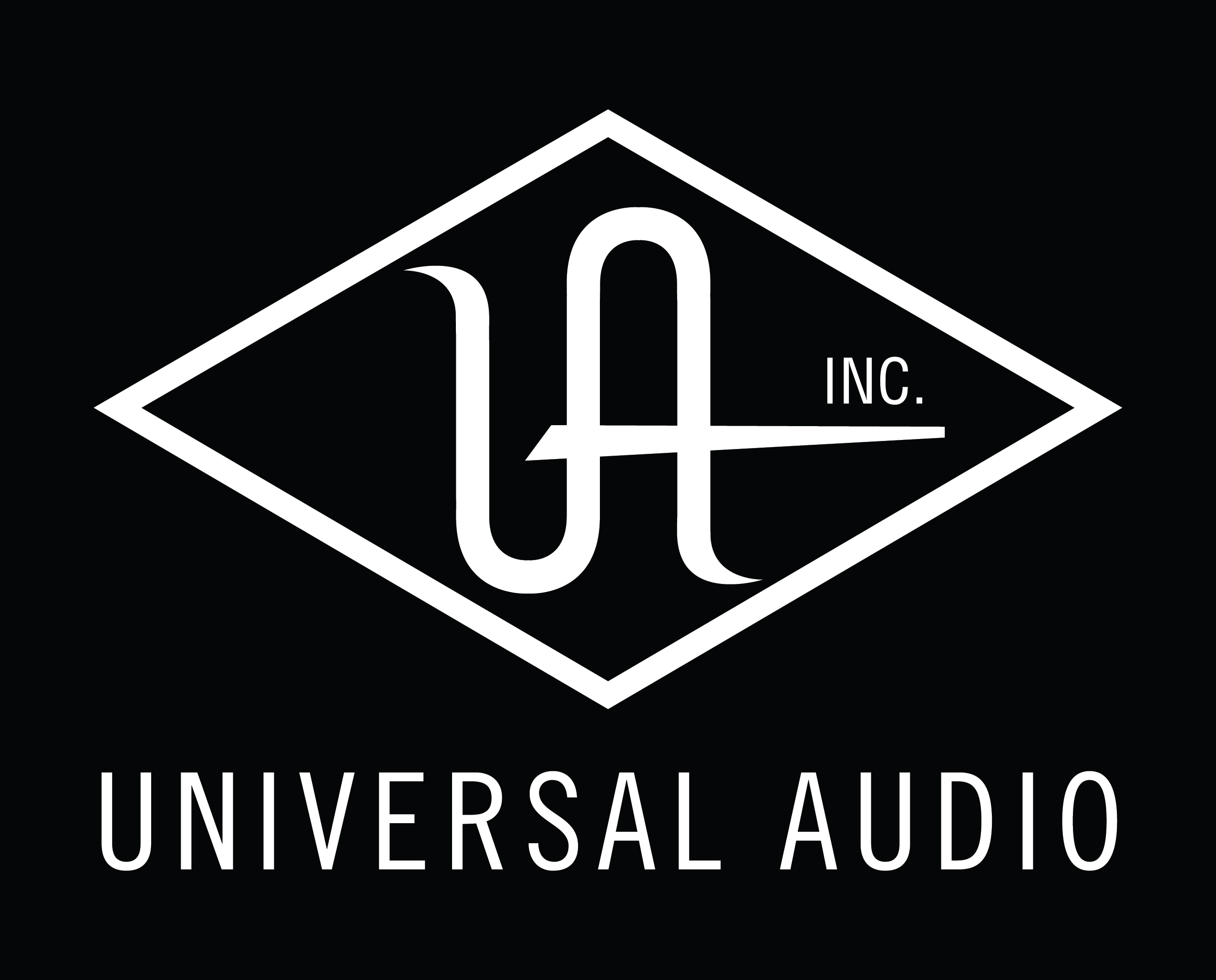 Uad 2 Live Rack Documentation Universal Audio Support Home Firewire To Usb Wiring Diagram