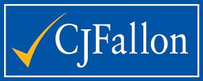 CJ Fallon – Help Centre