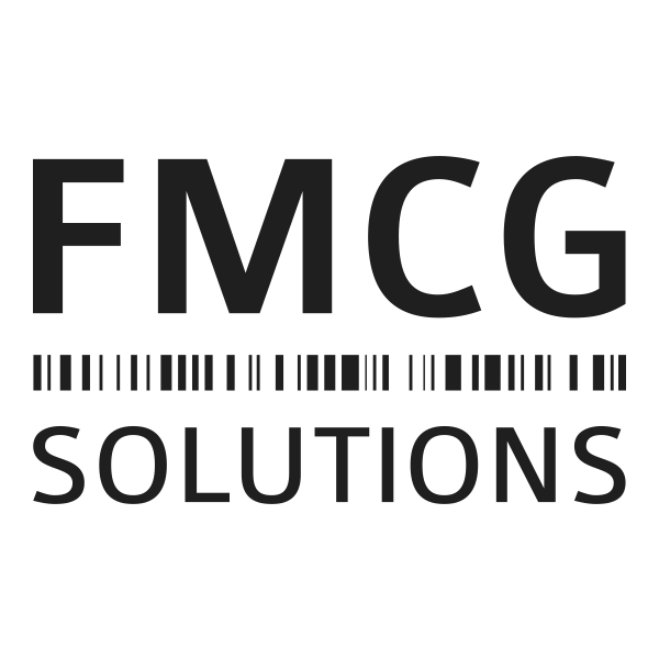fmcg solutions Help Center startside