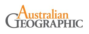 Australian Geographic Help Center home page