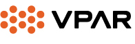 VPAR Support Help Center home page