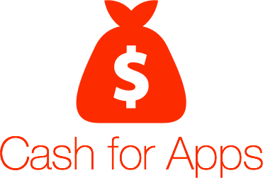 How Do I Enter a Referral Code? – Cash For Apps