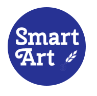 Smart Art Box Help Center home page
