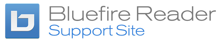 bluefire productions support center