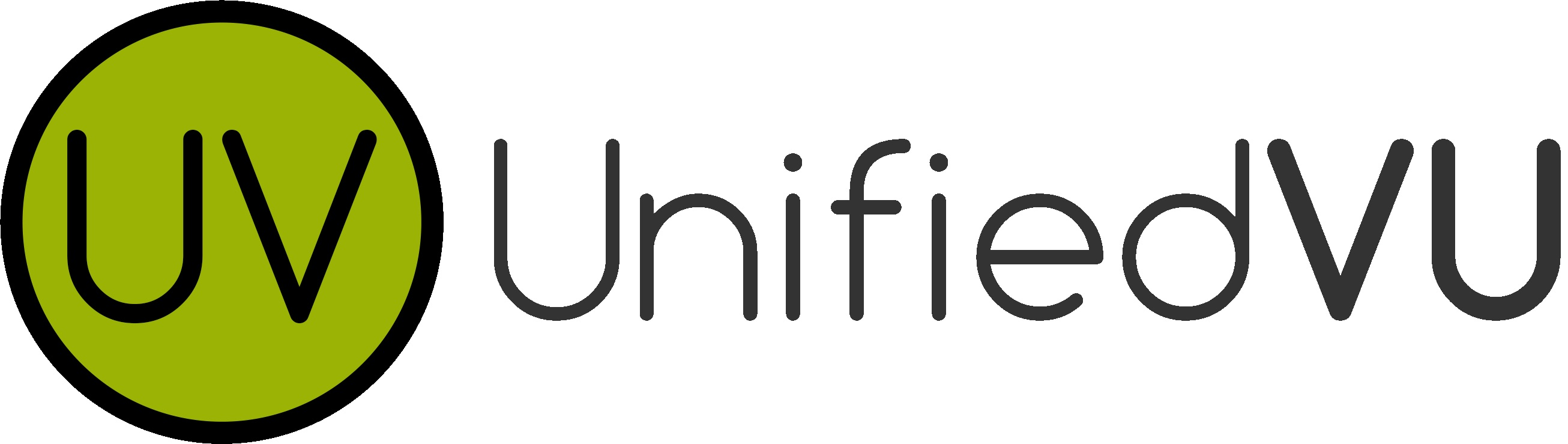 UnifiedVU Help Center home page