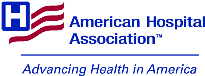 American Hospital Association Help Center home page