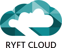 Ryft-Cloud-named.png
