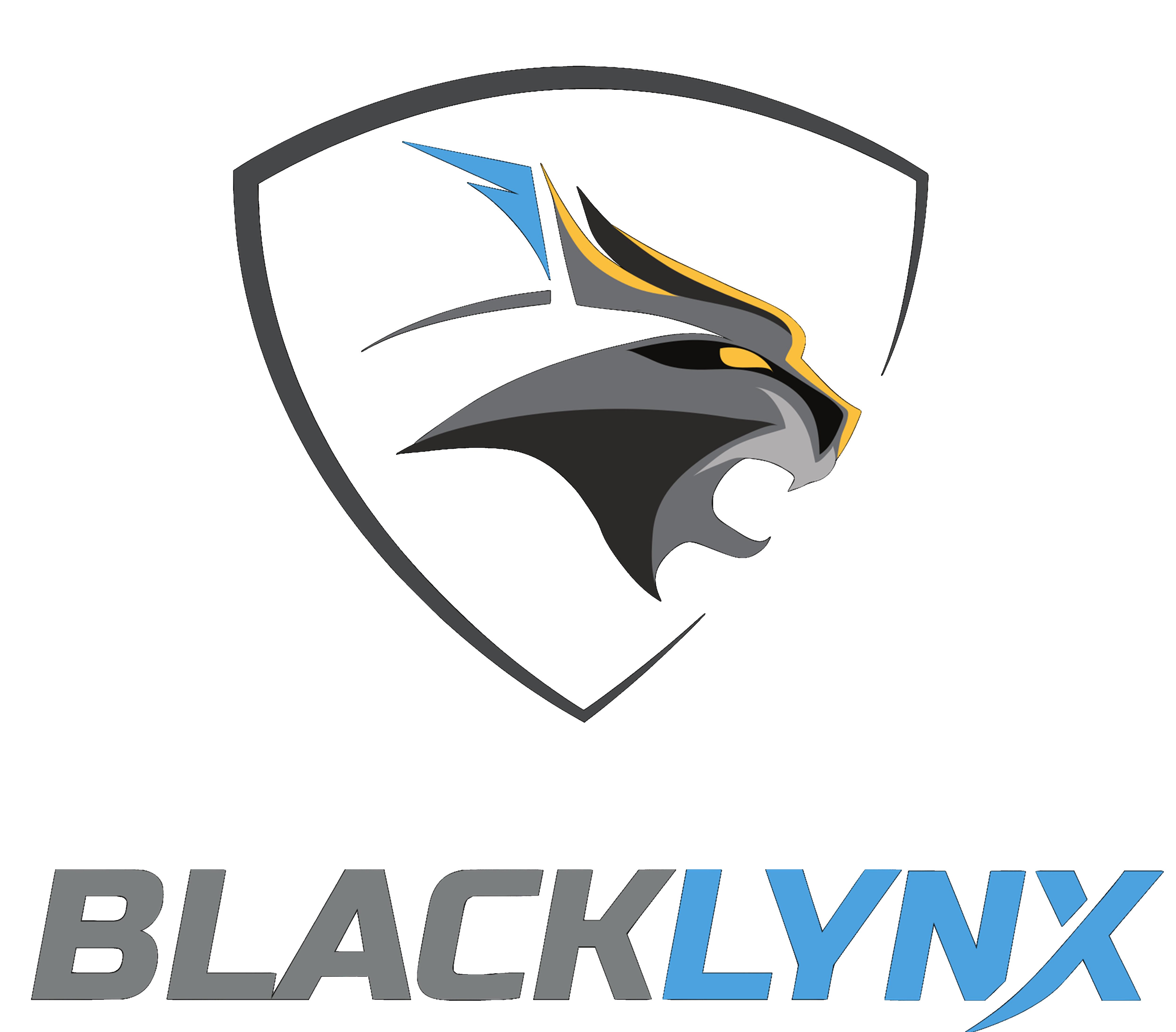 BlackLynx - AWS I3 Instance Setup – Ryft Cloud