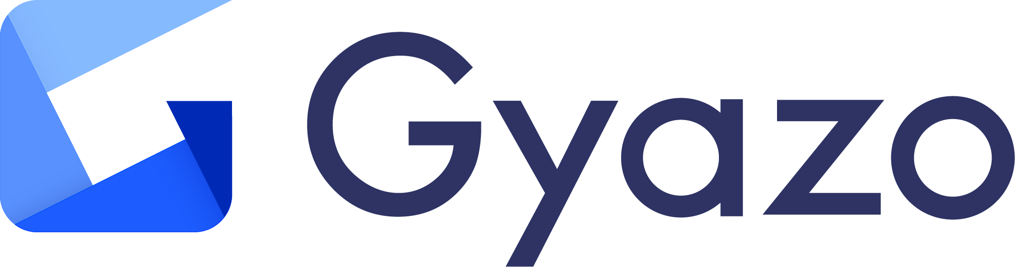 How do I use Gyazo GIF? – Gyazo Support