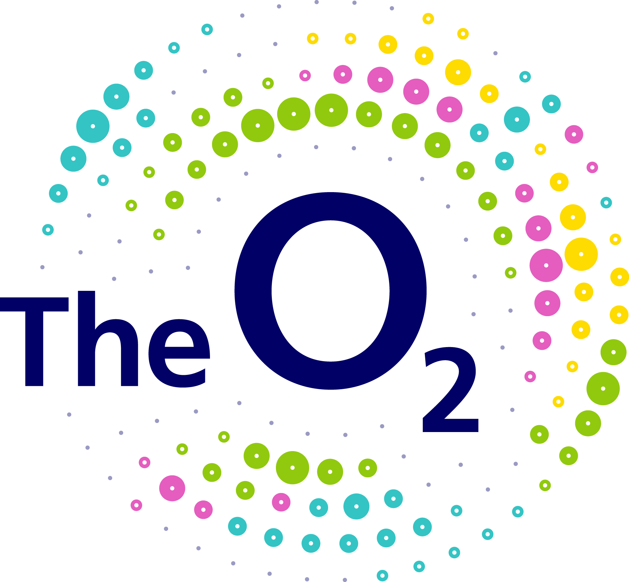 The O2 Help Centre home page