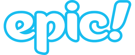 Can my students access Epic! at home? – Help Center