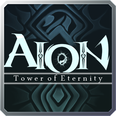 XIGNCODE3 Errors – Aion Support