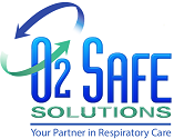 Technical Gas Products - O2Safe Solutions - Technical Support Help Center home page