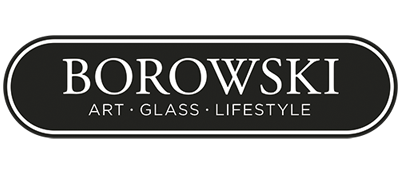 Borowski Art Glass | Help Center Help Center home page
