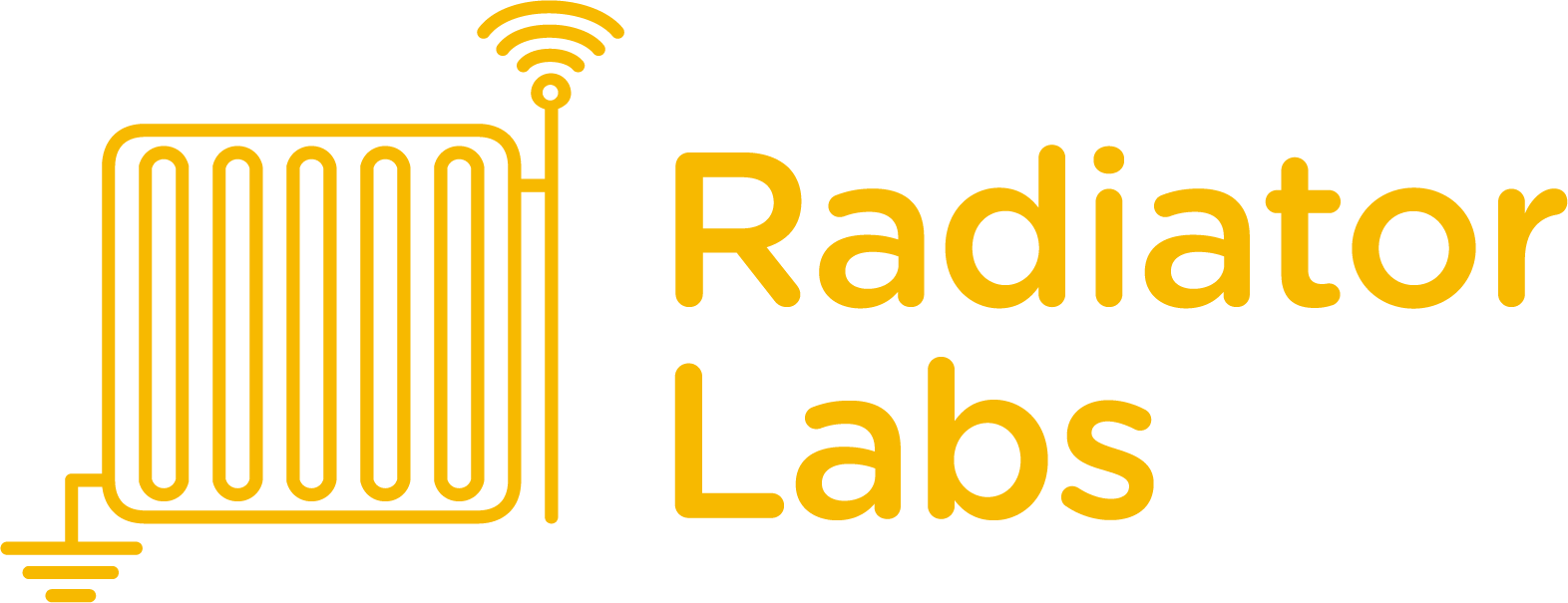 Radiator Labs Help Center home page