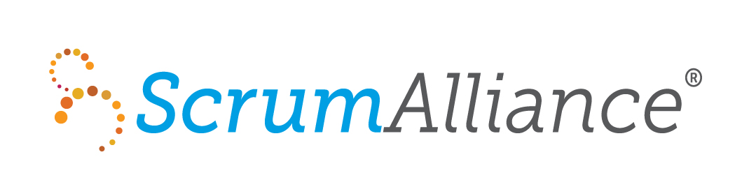 scrum alliance help center