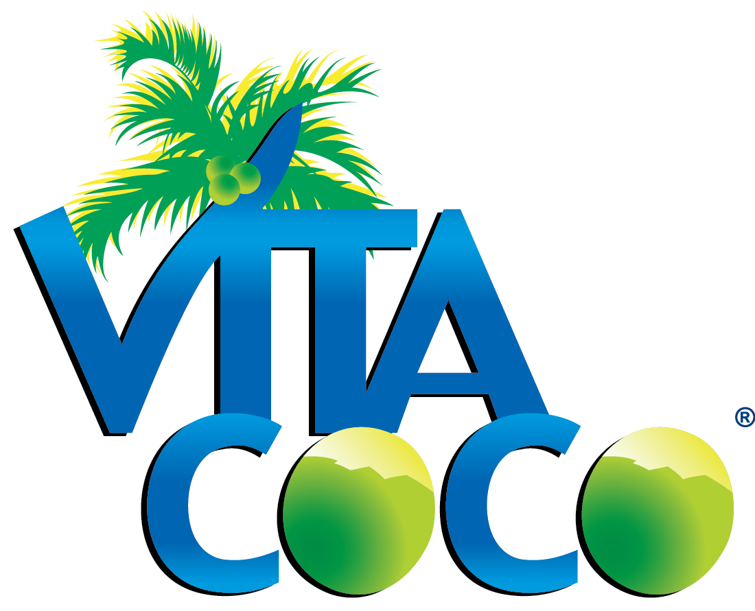 The Vita Coco Team Help Center home page