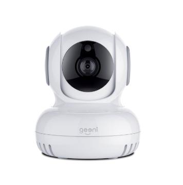 Sentinel Smart Camera ( CW010 ) – My Geeni