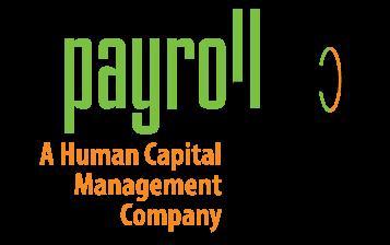 WorkForce Link Login – Payroll Link, Inc