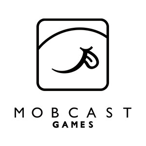 Mobcast Games Support ヘルプセンターのホームページ