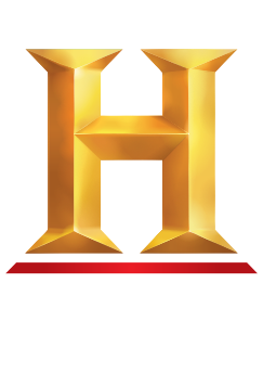 HISTORY Help Center home page