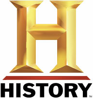 HISTORY Support Help Center home page