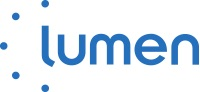 Lumen Learning Help Center home page