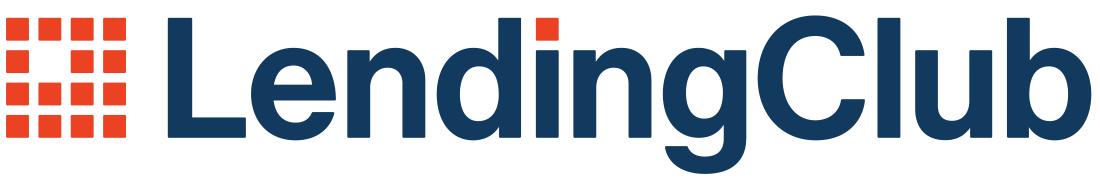 lendingclub com login