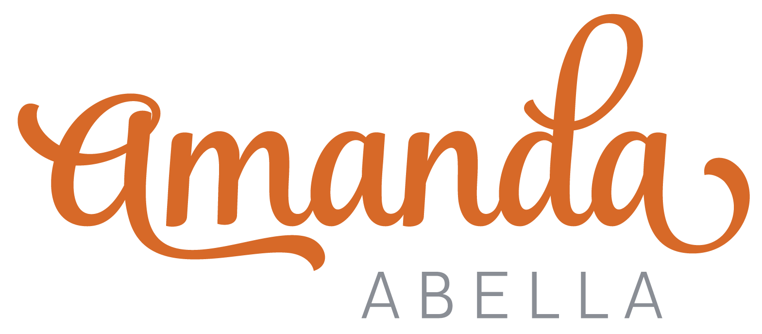 Amanda Abella LLC Help Center home page