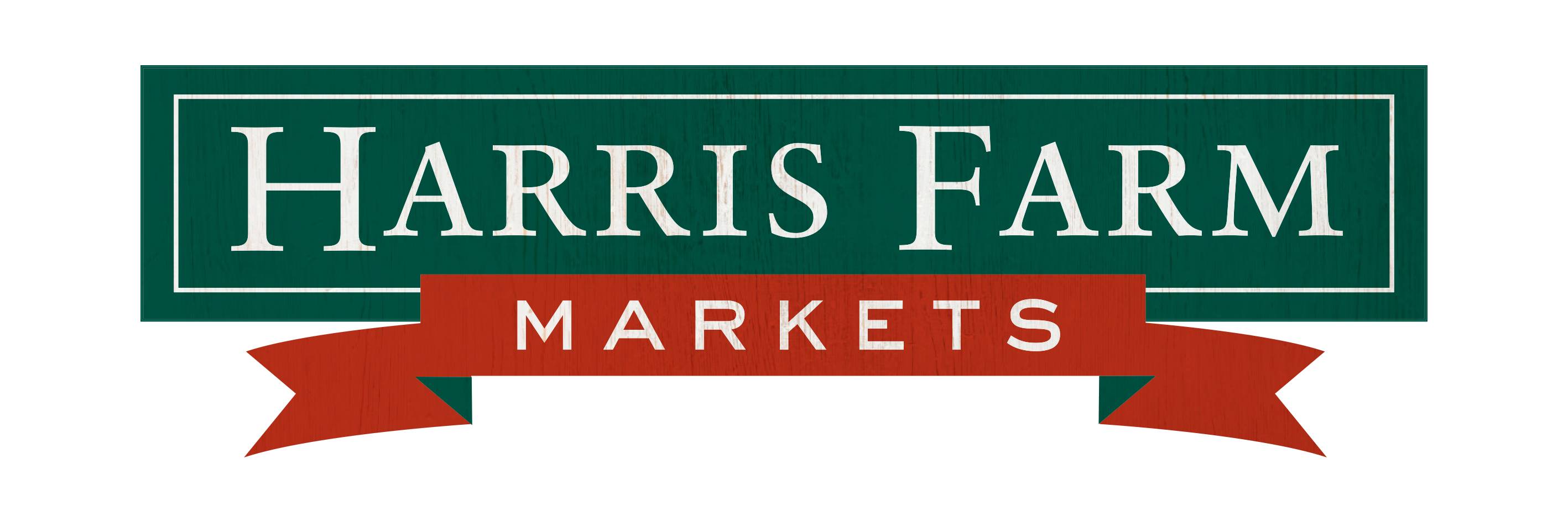 Harris Farm Markets Help Center home page