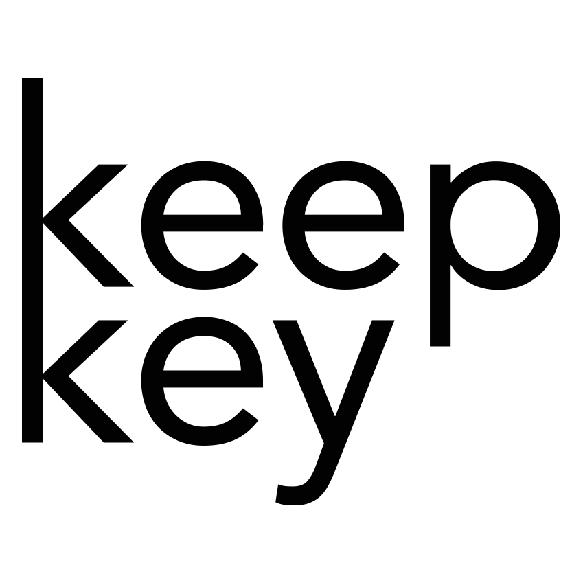 KeepKey Help Center home page