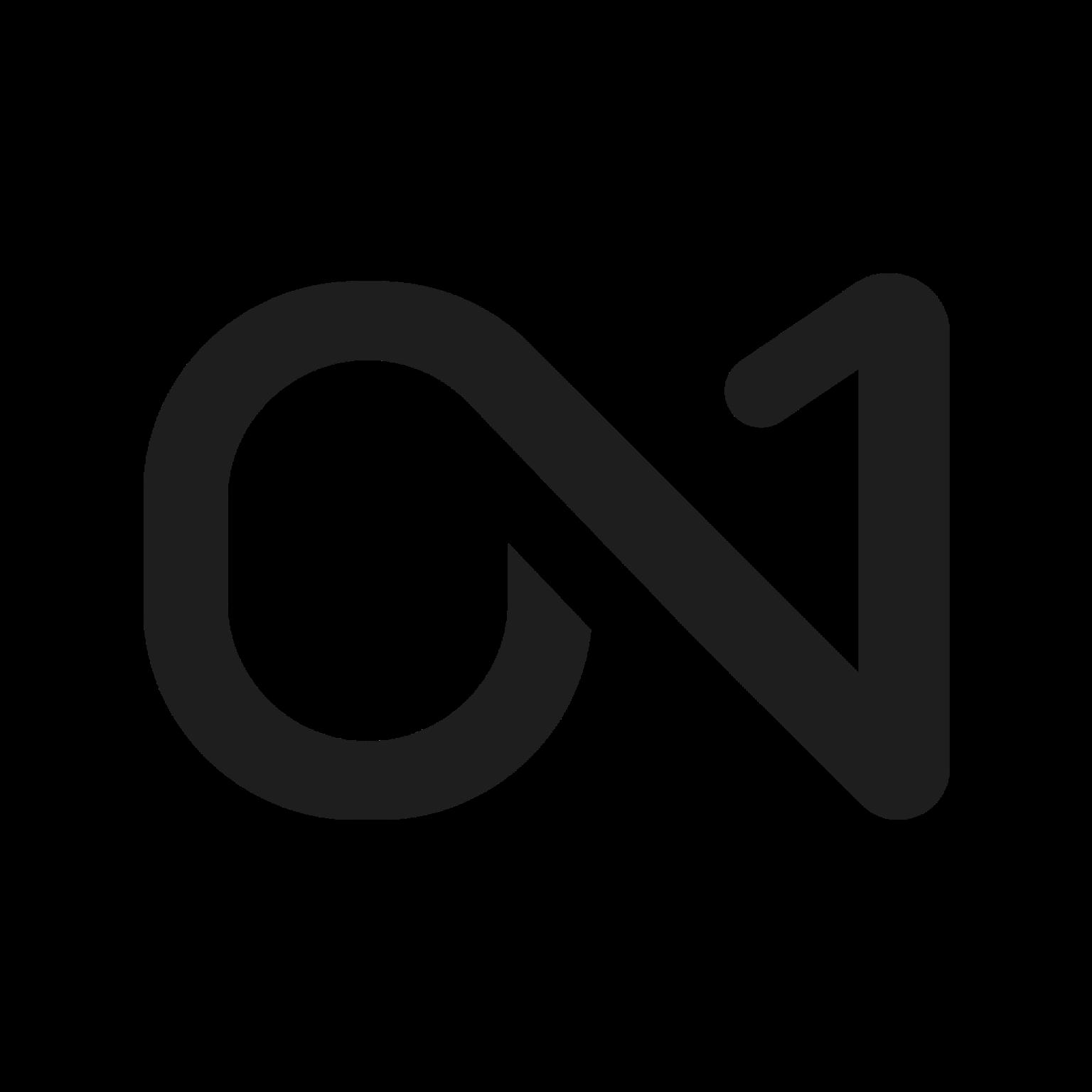 on1help.zendesk.com
