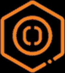 semnal de tranzacționare vip bitcoin bitcoin prețul minierului