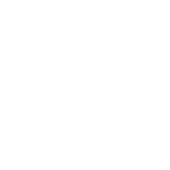 Focus Ministry Website