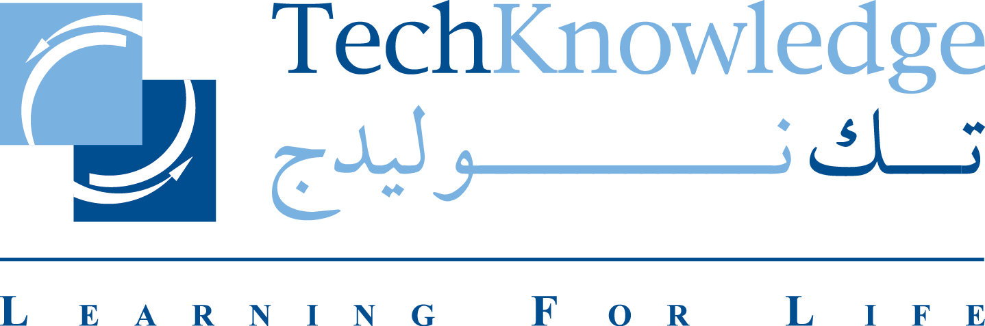 TechKnowledge Help Center Help Center home page