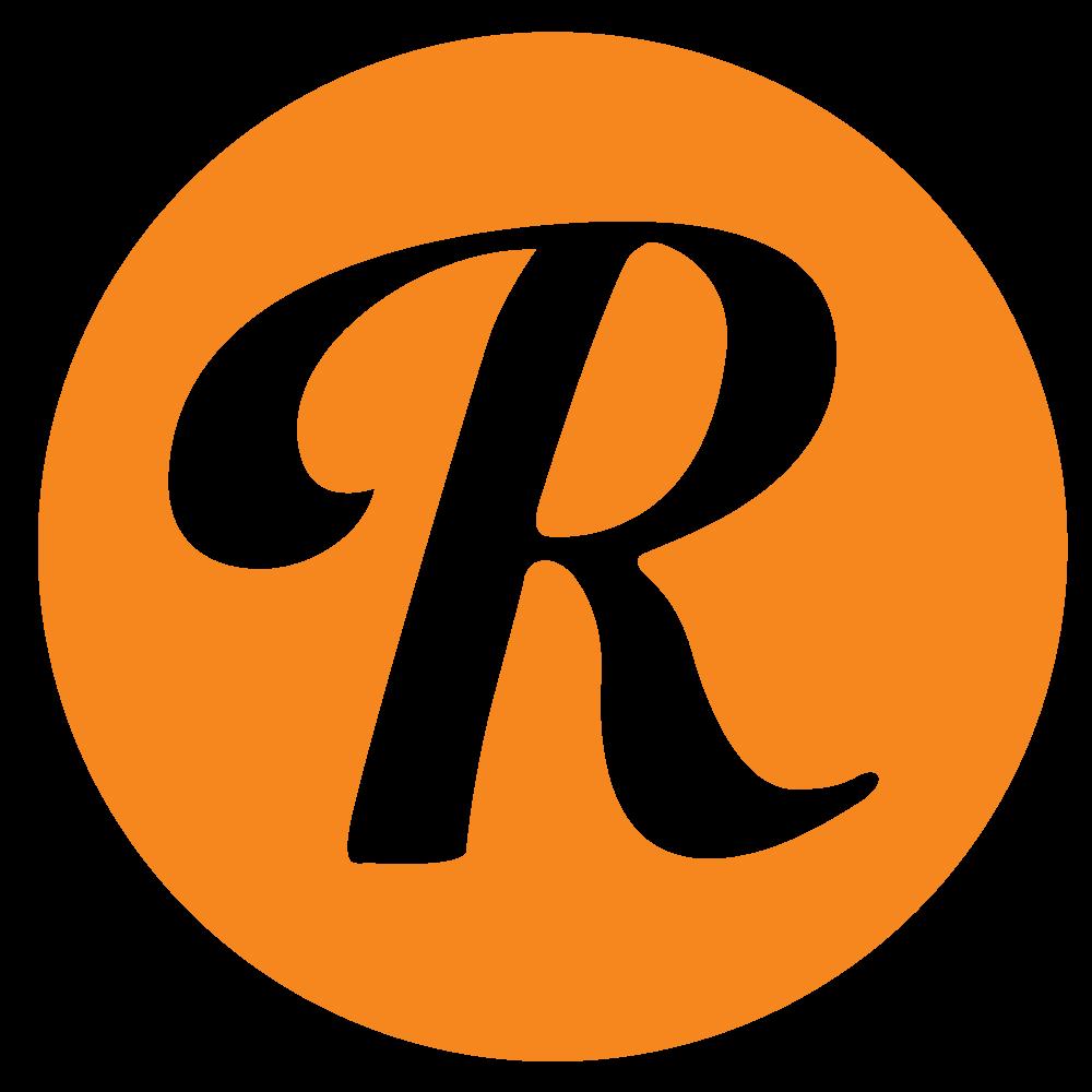 help.reverb.com