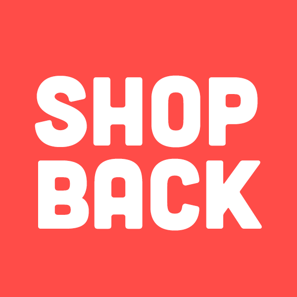 Shopback Support